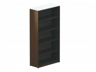 potenza-full-height-bookcase