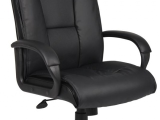 boss-leatherplus-high-back-executive-office-chair-b7601