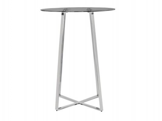 ursula-b-bar-table
