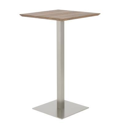 elodie-b-bar-table
