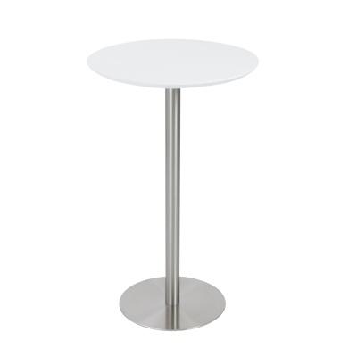 cookie-b-bar-table