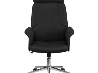 high-back-black-fabric-executive-swivel-chair-with-chrome-base