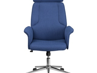 high-back-blue-fabric-executive-swivel-chair-with-chrome-base