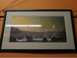 sailboat-at-sea-framed-print
