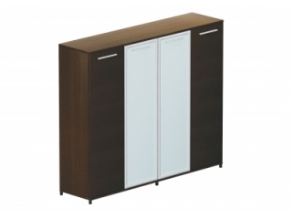potenza-deluxe-wall-unit1