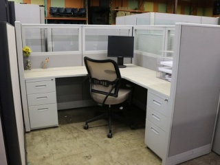 hyer-workstations