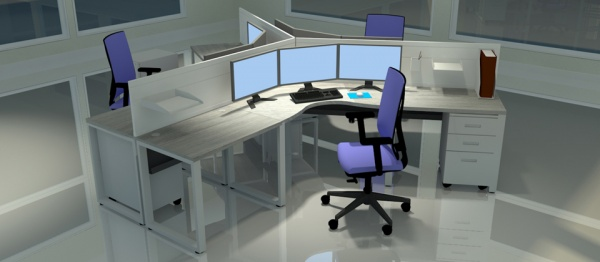 hyer-workstations