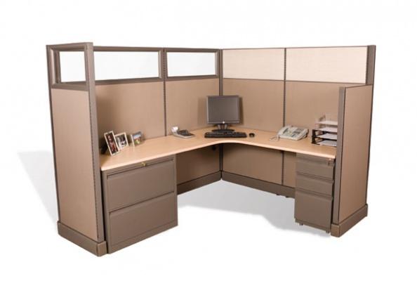 devon-workstations1