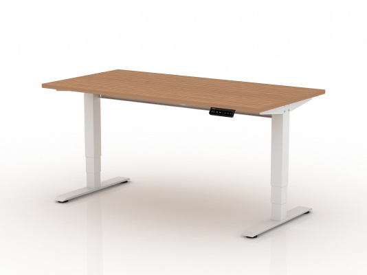 ACTIV-1 Sit-to-Stand Desks
