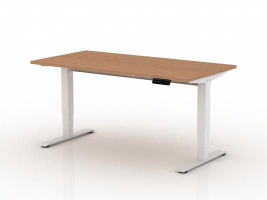 ACTIV-1 Sit-to-Stand Desks