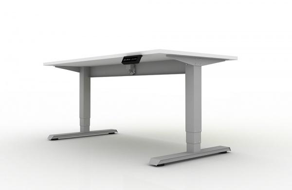 activ-1-sit-to-stand-desks