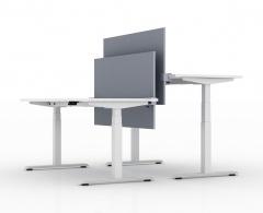 Activ-Pro Sit-to-Stand Desks