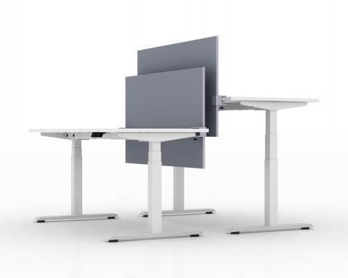 activ-pro-sit-to-stand-desks