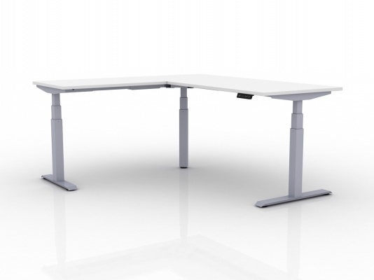 Activ-Pro3 Sit-to-Stand Desks
