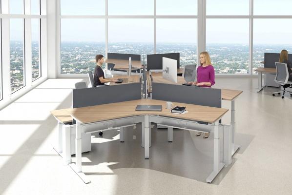 activ-pro3-sit-to-stand-desks