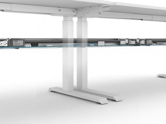 kinex-sit-to-stand-benching