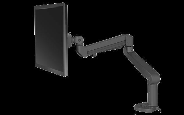 edge-single-adjustable-monitor-arm