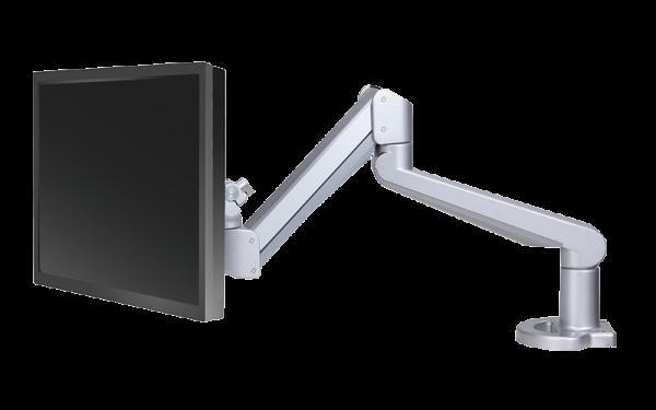edgemax-adjustable-monitor-arm