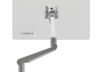 edgemax-adjustable-monitor-arm