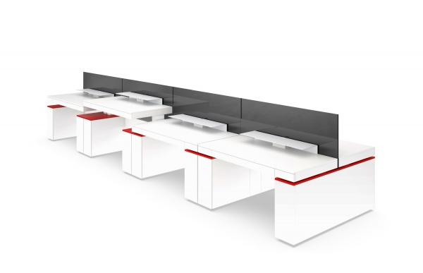 avant-height-adjustable-benching
