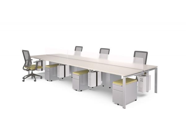 ebench-benching-system