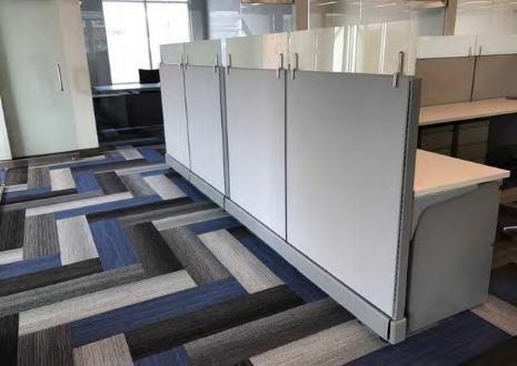 refurbished-herman-miller-ao2-6x6-workstations