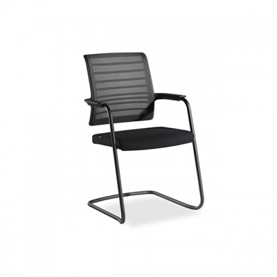 Hero Side Chair by Kimball