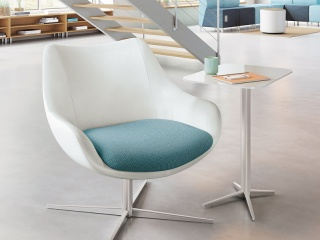 bloom-lounge-chair