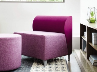 dwell-lounge-seating-by-kimball