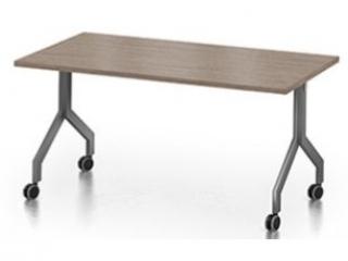 ritz-nesting-training-tables
