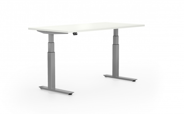 Solano VT2 Electric Height Adjustable Desks