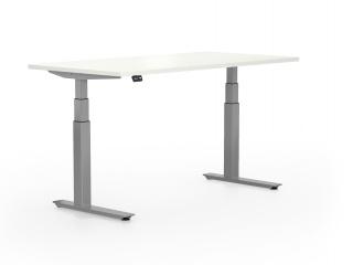 solano-vt2-electric-height-adjustable-desk