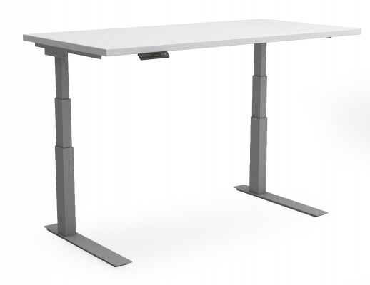 Solano VT Series Electric Height Adjustable Desks