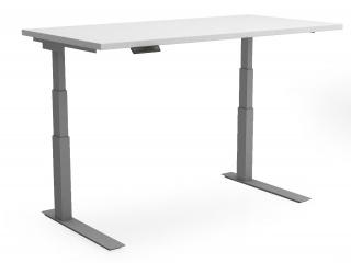 solano-vt-series-electric-height-adjustable-desks