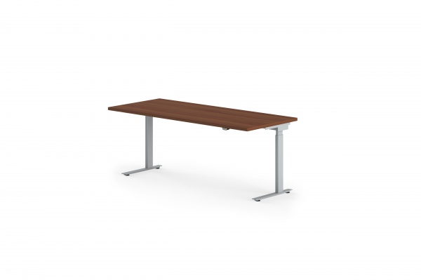 Solano XT Electric Height Adjustable Desks