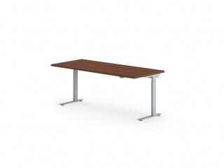solano-xt-electric-height-adjustable-desks