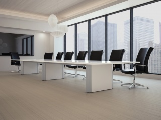 luminesse-led-conference-tables