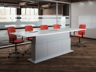 lugano-height-adjustable-conference-tables