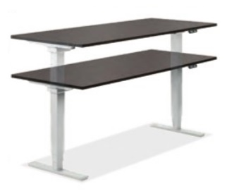 StandUp Sit-to-Stand Desks