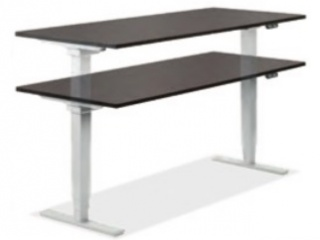 standup-sit-to-stand-desks