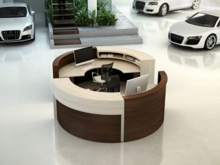 spheric-collection-reception-desks