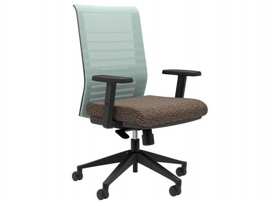 Lucky Task Chair