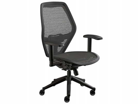 Net Mesh Task Chair