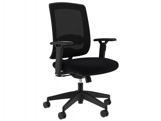 Kudos Task Chair