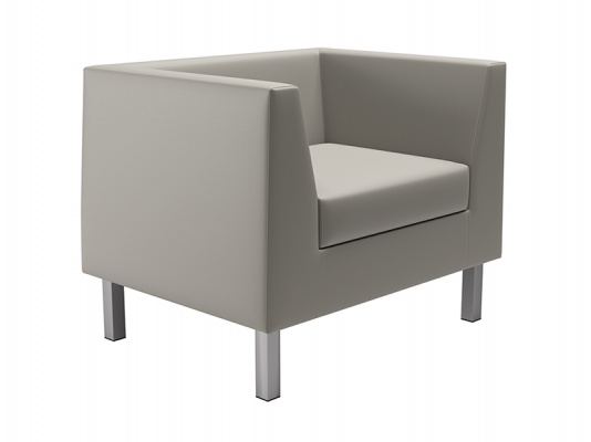 Zoey Lounge Chair