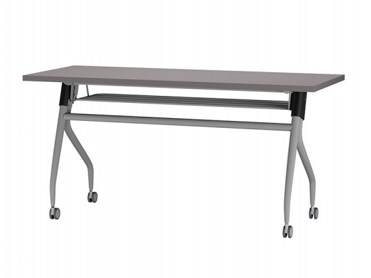 Nifty Nesting Training Tables