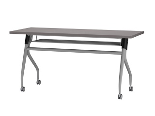 nifty-nesting-training-tables