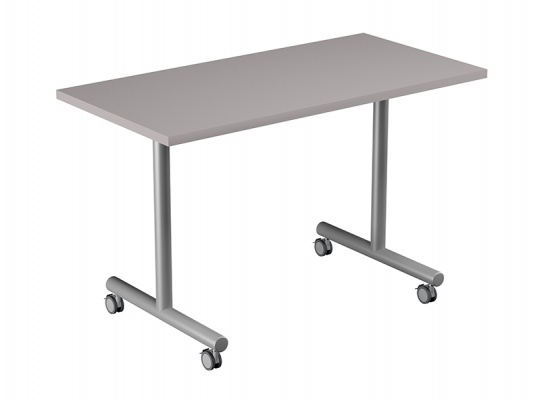 Geo Training Tables