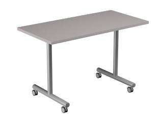 geo-training-tables