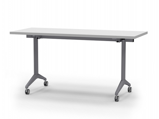 Mobius Training Tables
